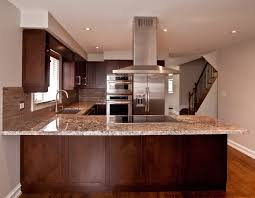 kitchen cabinets wichita ks home remodeling wichita ks gorges remodeling
