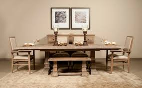 bench dining table banquette seating design beautiful oak bench