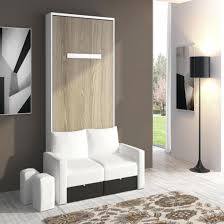 armoire lit canapé escamotable articles with armoire lit canape escamotable tag lit canape tout