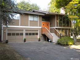 split level homes for sale in edmonds wa diemert properties group 21218 95th ave w
