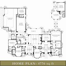 House Plans 4500 5000 Square 4500 5000 Sq Ft Homes Custom Home Builders Glazier Homes