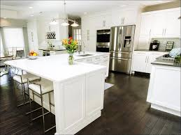 kitchen design layout with island best 25 small kitchen with