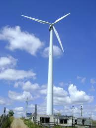 green energy joseph schmitt engineering long island new york