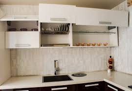 Kitchen Cabinets Models Kitchen Modular Kitchen Cabinets India Modular Kitchen India