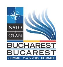 summit meetings of heads of state and government bucharest