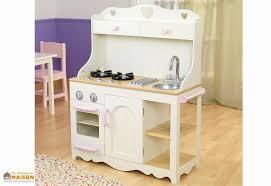 amazon cuisine enfant cuisine en bois enfant unique stock janod j cuisine enfant coté