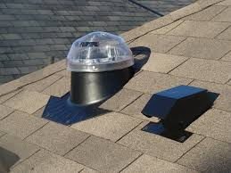 Types Of Ventilators Roof Vent Types Roofing Decoration