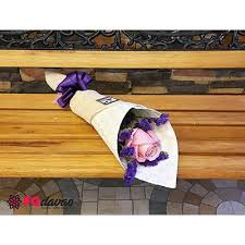 Send Flower Gifts - fg davao u2013 flowers gifts delivery u2013 send flowers and gifts to your