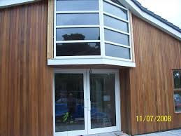 Entrance Awning Windows Awning Entry Doors Storefront Window Frames Commercial