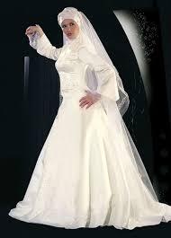 style wedding dresses wedding dress arabic style wedding gallery