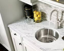 kitchen cabinet sink faucets bathroom faucet buying guide installation handle options