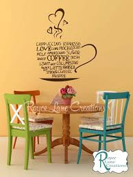 47 best Coffee Wall Art images on Pinterest