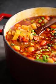 adorable ina garten stew ina garten beef stew recipe barefoot