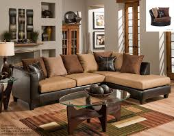 delta sofa and loveseat delta chaise sectional mac s furniture