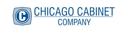 semi custom cabinets chicago chicago cabinet company kitchen