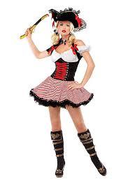 Bloody Mary Halloween Costume Mary Costume