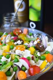 host an oil u0026 vinegar tasting party o olive oil u0026 vinegar