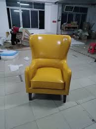 compare prices on modern style chairs online shopping buy low