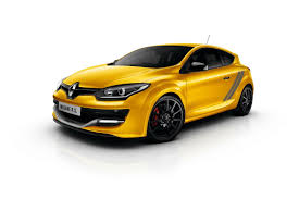 renault megane 2014 2014 renault megane rs 275 trophy review top speed