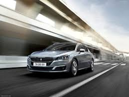 peugeot 508 2014 peugeot 508 photos photogallery with 104 pics carsbase com