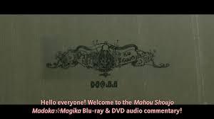 anime subtitles tri4 subs anime mahou shoujo madoka magika