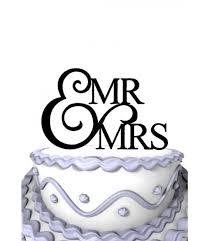 mrs mrs cake topper meijiafei mr mrs wedding anniversary cake topper