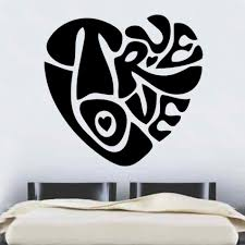 wall decoration love is wall art lovely home decoration and love is wall art home designing inspiration unique