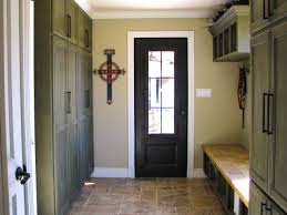 Mudroom Layout by Mudroom Storage Bench Pictures Options Tips And Ideas Hgtv
