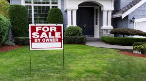 benefits of selling your home to a real estate investor dallas