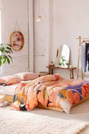 the 25 best floral duvet covers ideas on pinterest bed cover