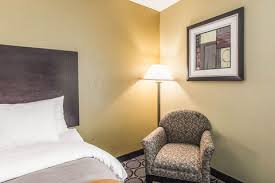 Comfort Inn Florence Oregon Florence Ky Hotel Comfort Inn Airport Turfway Road