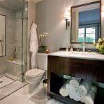 ideas for guest bathroom guest bathroom ideas cool ideas for guest bathroom design with