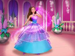 image barbie princess power barbie movies 37785353 400 300