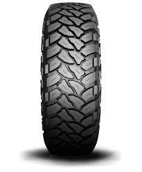 Best Choice 33x13 50x20 Tires Kenda Tires Automotive Klever M T