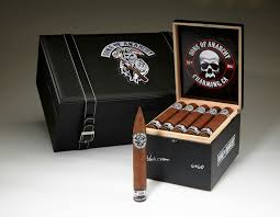 smoke fan for cigars sons of anarchy cigar if you re a sons of anarchy fan it s time to