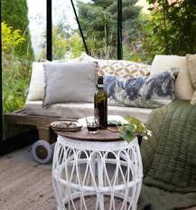 Wohnzimmer Tisch Deko Wohndesign Tolles Moderne Dekoration Couchtische Holz Sehr