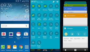 android update 5 1 android 5 0 1 lollipop i9505xxuhoa7 official firmware leaks for