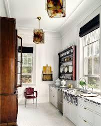 windsor smith home michael bruno windsor smith kitchen laurel home