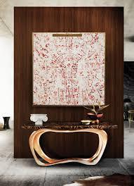 Wohnzimmer Trends 2018 Wohndesign Trends 2017 Konsolen Für Inspirierendes