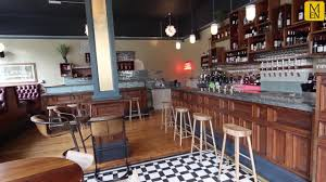 flok brings a grown up approach to the northern quarter and