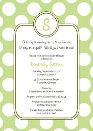 baby shower ideas for unknown gender 43 baby shower invitation ideas for unknown gender baby