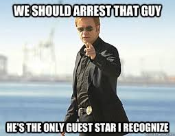 David Caruso Meme - david caruso meme caruso best of the funny meme