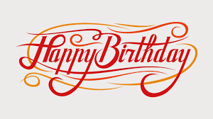 ravishment happy birthday celebration wishes hd wallpapers and