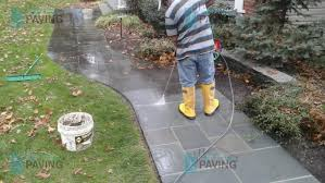 asphalt paving long island masonry and pavers driveways u0026 patios