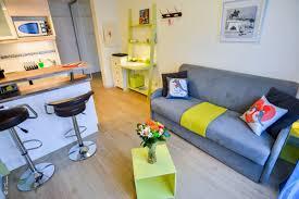 chambre meuble a louer flat fish location studio meublé à lyon monplaisir grange blanche