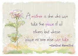 mother day quote top 10 picture quotes for mothers day happy mothers day 2016