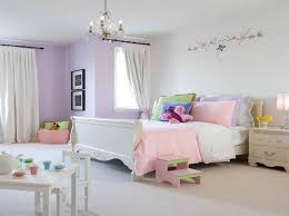 Most Soothing Colors For Bedroom Bedroom Stunning Calming Bedroom Paint Colors Photos Of Fresh In