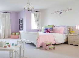 bedroom dazzling relaxing bedroom colors home design ideas