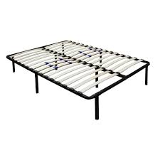 twin xl platform bed frame ktactical decoration