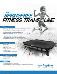 black friday trampoline springfree trampoline black friday exclusive ltd time offer up